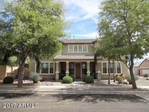 1737 S ROCKWELL Street, Gilbert, AZ 85295