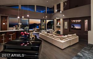 Property for sale at 10806 E Falling Star Drive, Scottsdale,  AZ 85262