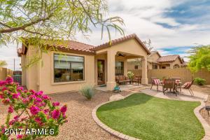 8512 E INCA Street, Mesa, AZ 85207