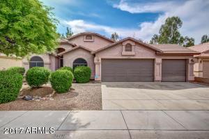 20834 N 39TH Drive, Glendale, AZ 85308