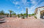 8607 E VIA MONTOYA, Scottsdale, AZ 85255