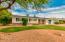 6622 E 1ST Street, Scottsdale, AZ 85251