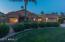 8744 E SAN VICTOR Drive, Scottsdale, AZ 85258