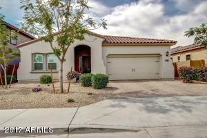 5104 N 148TH Avenue, Litchfield Park, AZ 85340