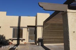 443 S BOOJUM Way, Mesa, AZ 85208