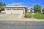 15582 W FAIRMOUNT Avenue, Goodyear, AZ 85395
