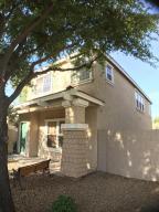 1569 S JACANA Lane, Gilbert, AZ 85296