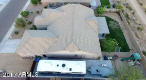 18607 W OREGON Avenue, Litchfield Park, AZ 85340