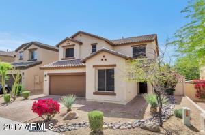 2409 W Barwick Drive, Phoenix, AZ 85085