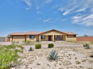 30124 W LATHAM Street, Buckeye, AZ 85396