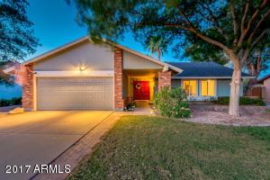 1310 W STOTTLER Drive, Chandler, AZ 85224