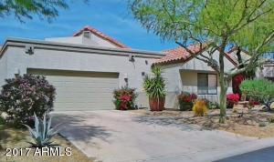 23784 N 75TH Street, Scottsdale, AZ 85255