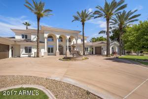 Property for sale at 4040 E Mclellan Road Unit: 8, Mesa,  AZ 85205