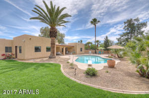 14008 N 82ND Street, Scottsdale, AZ 85260