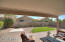 7089 S HEATHER Drive, Tempe, AZ 85283