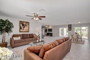Property for sale at 850 E Knox Road, Tempe,  AZ 85284