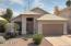 7089 S HEATHER Drive, Tempe, AZ 85283