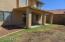 41991 W MICHAELS Drive, Maricopa, AZ 85138