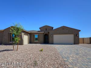 4629 N 185 Lane, Goodyear, AZ 85395