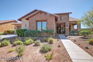 20597 W Garden Street, Buckeye, AZ 85396