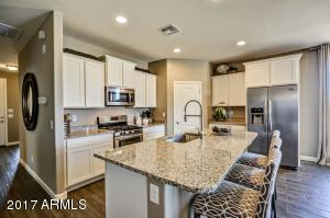Photo represents model. Same interior selections as listed home.