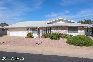 12630 N SUN VALLEY Drive, Sun City, AZ 85351