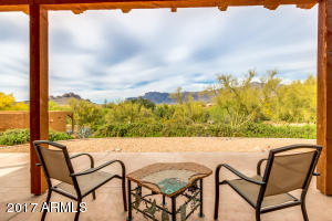 10734 E BREATHLESS Drive, Gold Canyon, AZ 85118