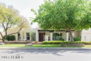 6505 S HAZELTON Lane, Tempe, AZ 85283