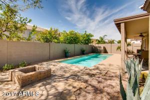 4227 E Molly Lane, Cave Creek, AZ 85331