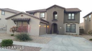 18410 W STINSON Drive, Surprise, AZ 85374