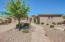 9884 E DAVENPORT Drive, Scottsdale, AZ 85260
