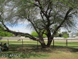 4522 W Country Gables Drive, Glendale, AZ 85306