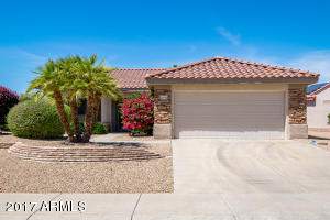 20102 N CLEAR CANYON Drive, Surprise, AZ 85374
