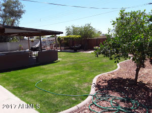 8617 E UNIVERSITY Drive, Mesa, AZ 85207