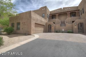36601 N MULE TRAIN Road, A40, Carefree, AZ 85377