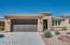 852 E VESPER Trail, San Tan Valley, AZ 85140