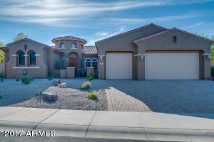 12675 S 179TH Drive, Goodyear, AZ 85338