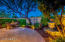 4813 N 78TH Street, Scottsdale, AZ 85251