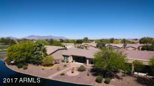 42593 W ABBEY Road, Maricopa, AZ 85138