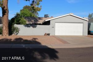 2513 N 87th  Way Scottsdale, AZ 85257