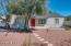 322 W CORONADO Road, Phoenix, AZ 85003