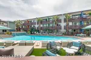 6811 E Main Street, 1039, Scottsdale, AZ 85251