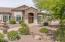 6440 W LINE Drive, Glendale, AZ 85310