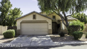 13391 W REDFIELD Road, Surprise, AZ 85379