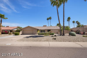 12407 N 74TH Street, Scottsdale, AZ 85260
