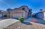 1293 E ASH Road, San Tan Valley, AZ 85140