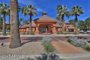14950 W MOUNTAIN VIEW Boulevard, 7111, Surprise, AZ 85374
