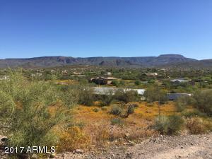 43518 N 11TH Place, -, New River, AZ 85087