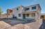 34681 N VIDLAK Drive, San Tan Valley, AZ 85143