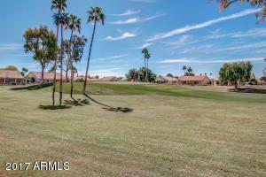 11007 E FLINTLOCK Court, Sun Lakes, AZ 85248